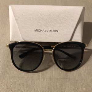 Authentic micheal kors sunglasses